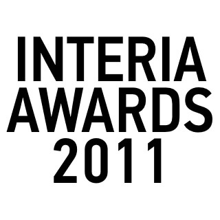 Interia Awards 2011