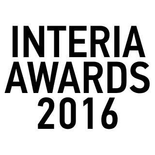 Interia Awards 2016